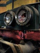 Traingraveyard_14