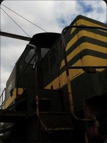 Traingraveyard_24