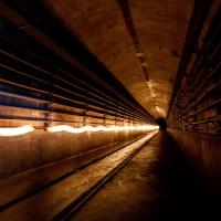Hobo trip - Ligne Maginot