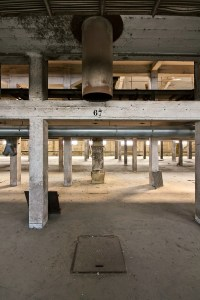 silo13