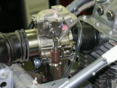 edelbrock quicksilver carburetor diagram 2005 dodge dakota parts 400ex carb