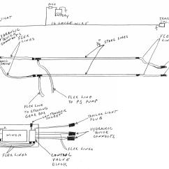 Wiring Diagram For Well Pump Pressure Switch 1955 Mg Transportable Winch Installation: Off-road.com