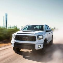 New Agya Trd 2019 Reset Alarm Grand Avanza Toyota Tacoma Tundra And 4runner Pro Receive A
