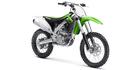 Kawasaki Dirt Bike: Kawasaki Dirtbike Tech and Reviews