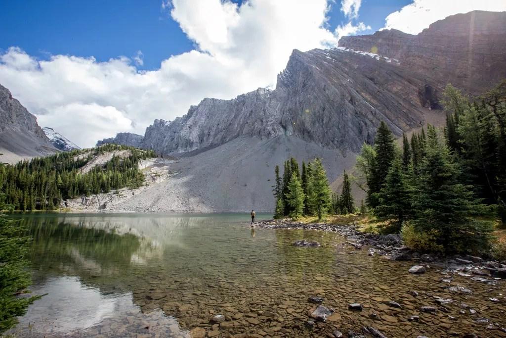 Mount Scenery - Natur M.
