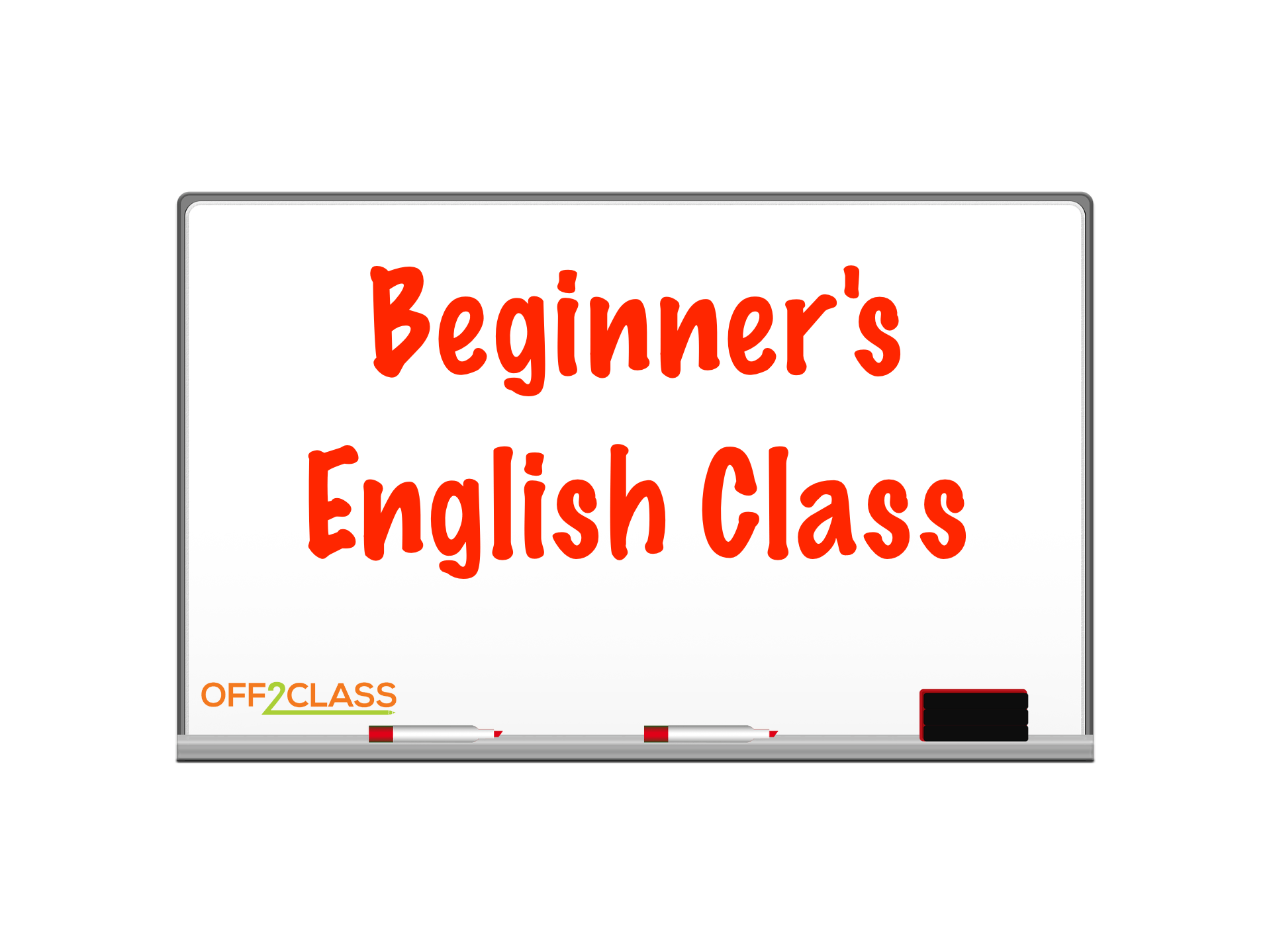 Ideas For Teaching Beginner Esl From 18 Real English