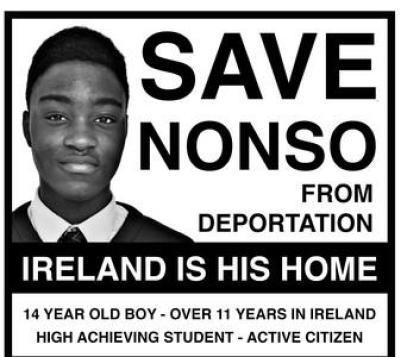 Image result for nonso Muojeke