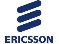 https://offcampusjobs4u.com/wp-content/uploads/2016/09/ericsson-logo1.jpg