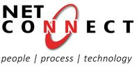 netconnect logo