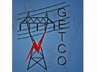 getco logo