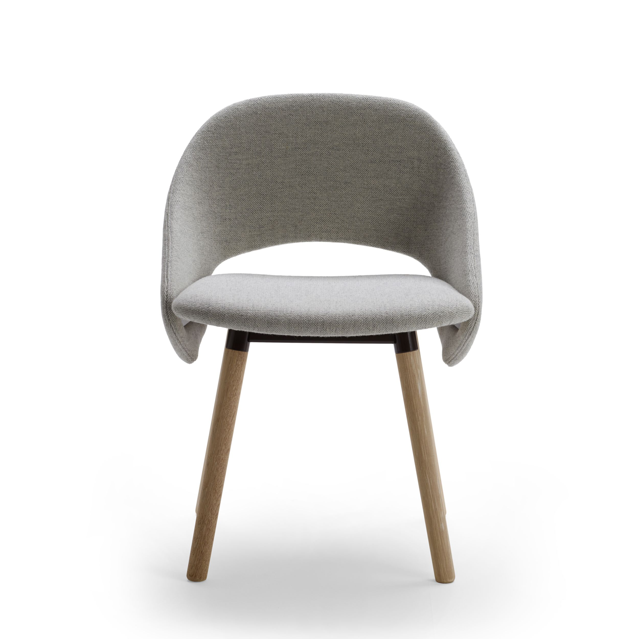 oslo posture chair review wheelchair uae tailor comfortable design by louise hederstrom offecct this iframe contains the logic required to handle ajax powered gravity forms