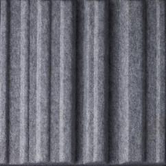Dune Sofa Overnight Reviews Soundwave® Sky, Acoustic Sound Panel – Marre Moerel ...