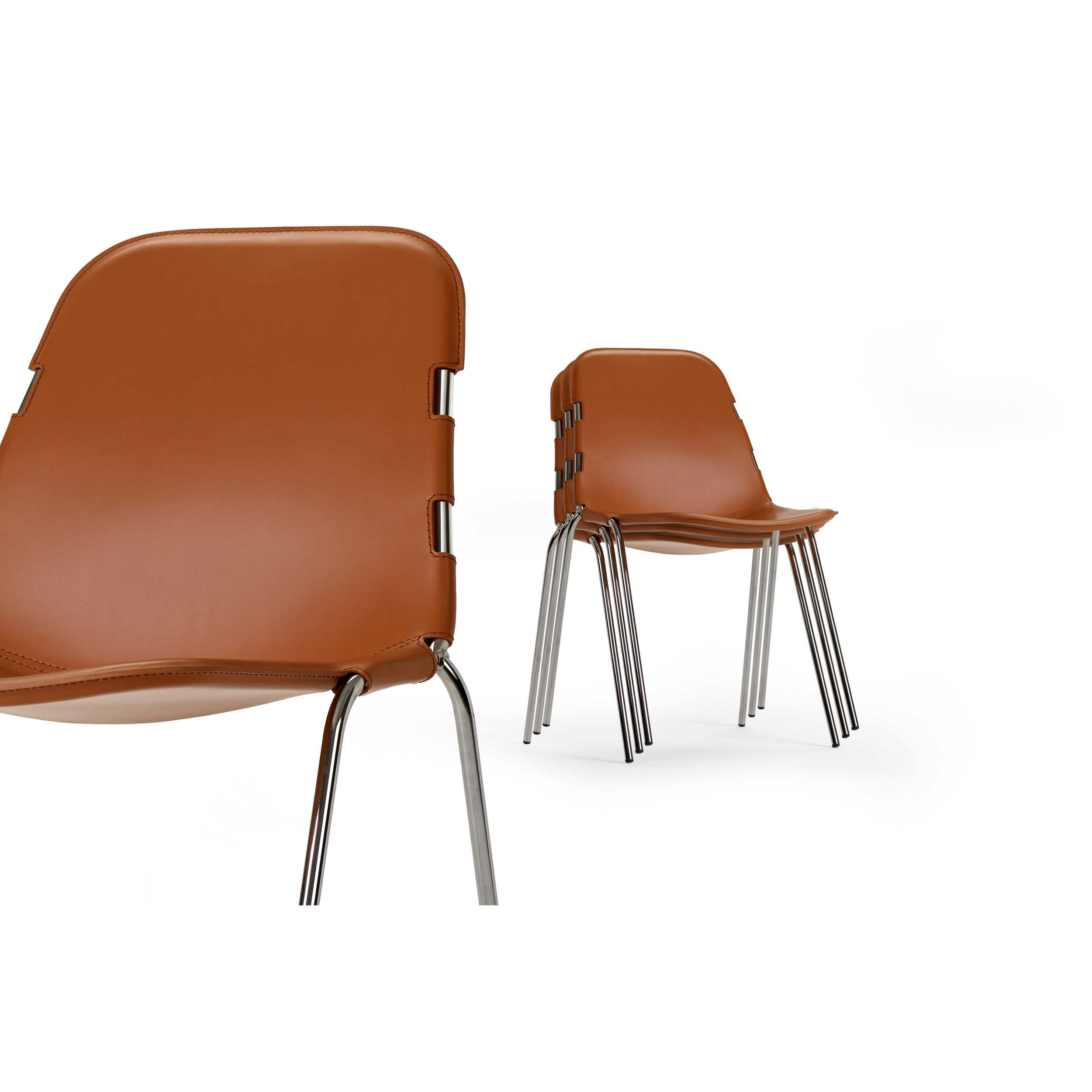 the bike chair wheelchair sign of quinn cognac or black leather monica forster offecct this iframe contains logic required to handle ajax powered gravity forms