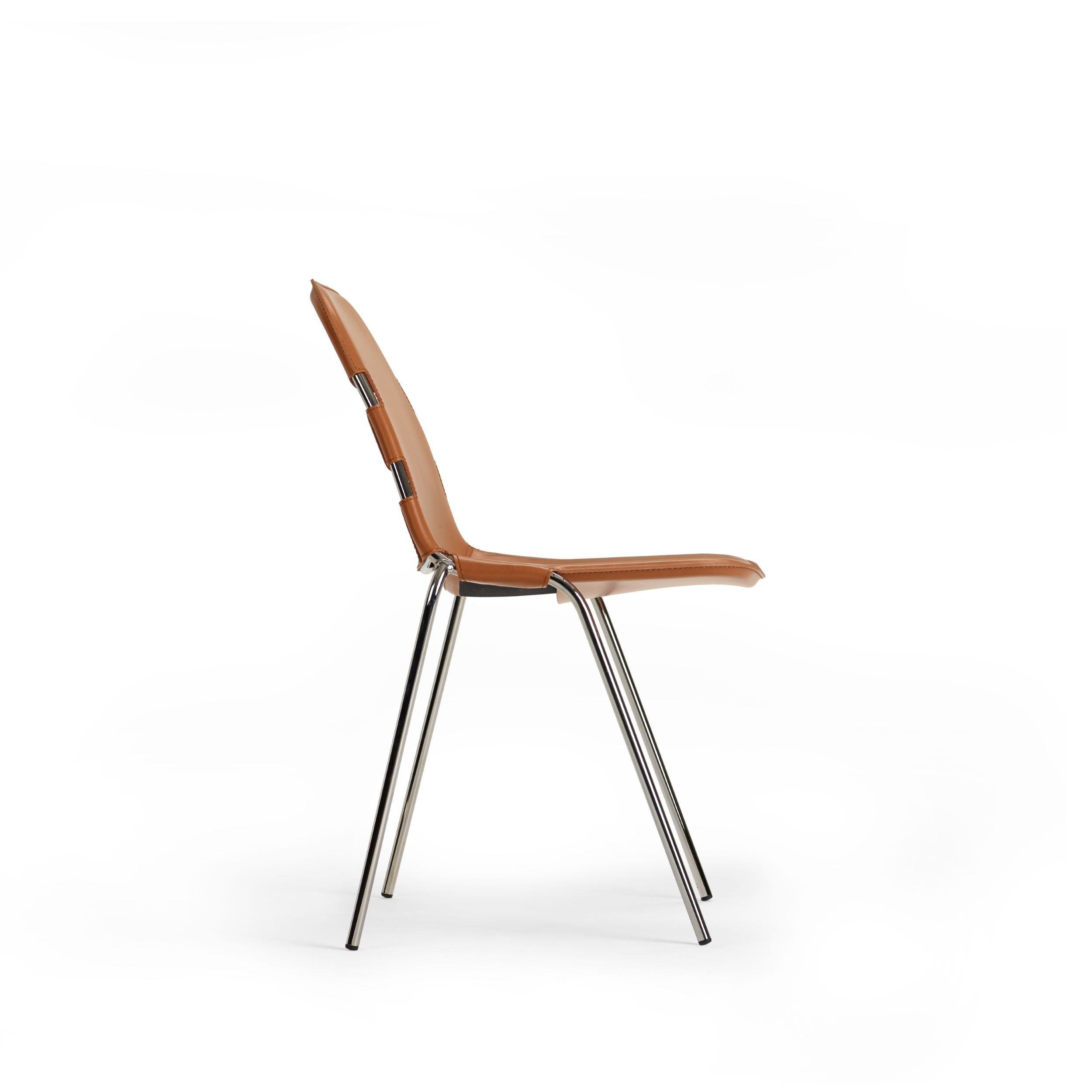 the bike chair spa massage cognac or black leather monica forster offecct this iframe contains logic required to handle ajax powered gravity forms
