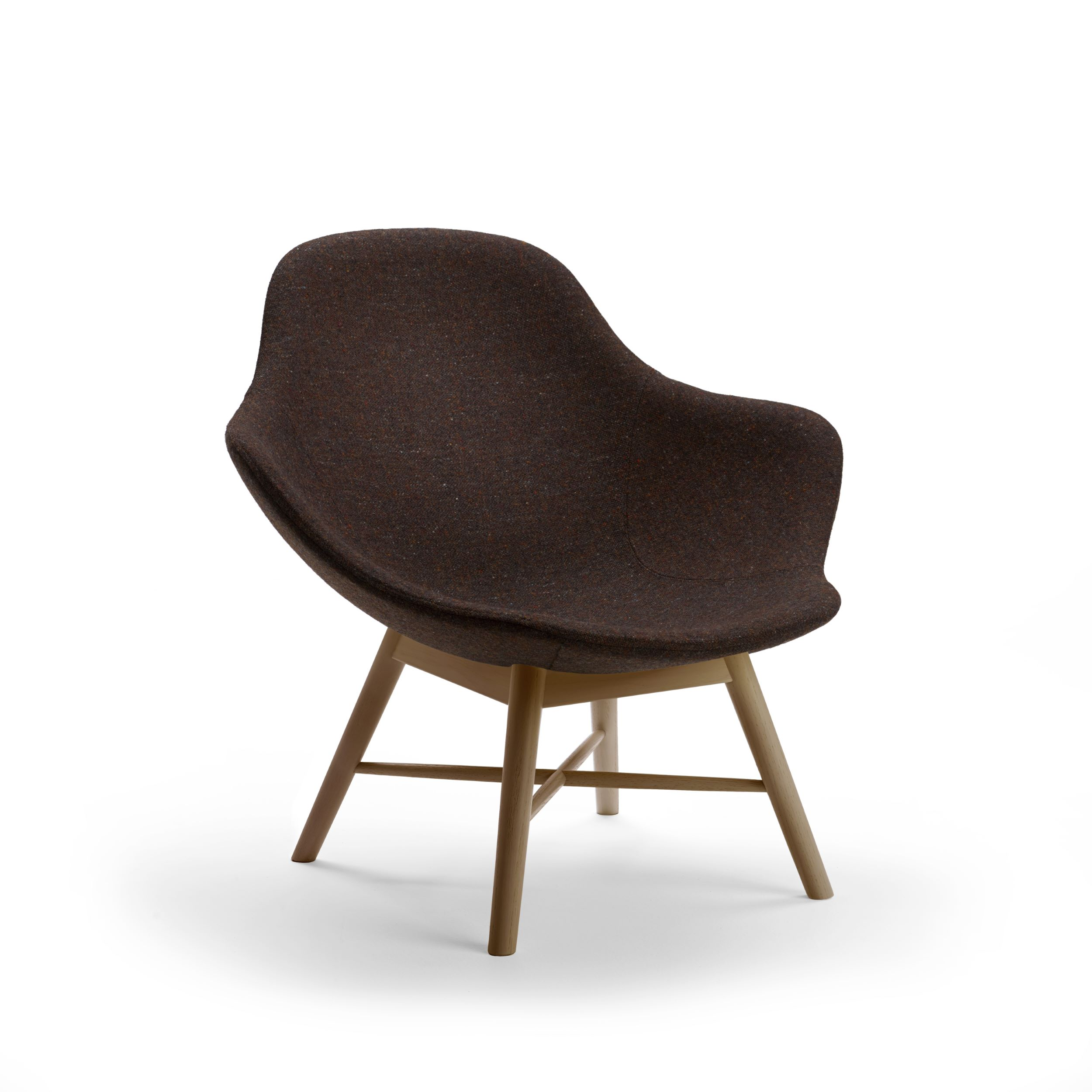 chairs images bean bag chair amazon easy modern lounge seating for meeting spaces offecct palma wood