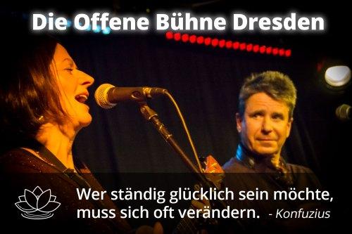 2017-03-26-Offene-Buehne-Dresden-Fotografen-pool-Marc-Knepper (1)