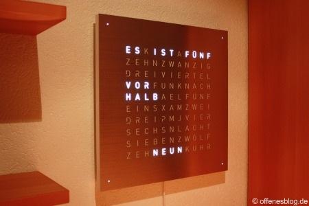 Designer Uhren Wand groe bilder fr wohnzimmer finest design groes wohnzimmer gemtlich