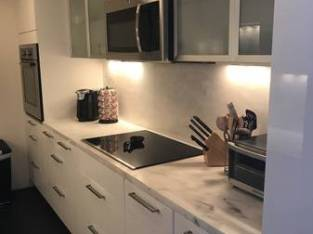 Spacious, Modern 3/br + 2/ba View Condo – Most Utilities Included (lower pac hts) $5400 3bd 1700ft2