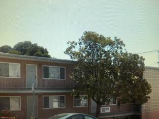 Bright, Beautiful, Spacious Two Bedroom – Off Street Parking Included! (oakland hills / mills) $2075 2bd 700ft2