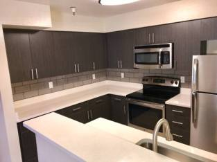 1 Bed 1 Bath Available Today at Bristol Commons. (sunnyvale) $2751 1bd 670ft2
