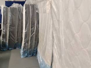 Brand new Mattresses (schenectady, ny) $50