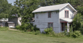 NO RESERVE Residential Dwelling in IL UP FOR AUCTION!