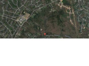 1 Acre of Vacant Land in Midlothian, Chesterfield County, Virginia!