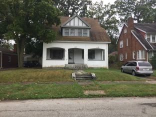 Cheap Fixer Upper-Rents For $600 Month. 5 Bedrooms, Large home
