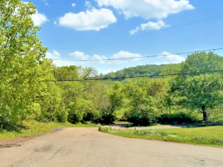 Pennsylvania Residential Vacant Lot For Sale.Investment Opp! Fantastic .37 acre
