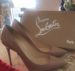 christian louboutin shoes