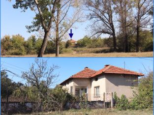 PAY MONTHLY – Riverside Private Freehold Real Estate Bulgarian Property House
