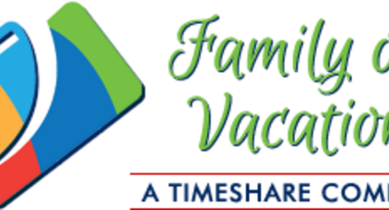 22,000 WORLDMARK CREDITS BY WYNDHAM TIMESHARE FOR SALE – 22,000 CREDIT AVAILABLE