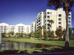 VACATION VILLAGE AT WESTON 2 BEDROOM LOCKOFF ODD YEAR TIMESHARE FOR SALE!