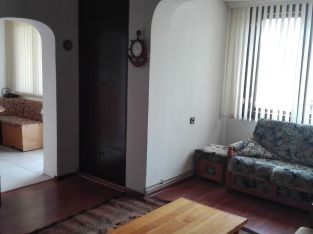 Apartment,holiday home,property Bulgaria,freehold,excellent investment