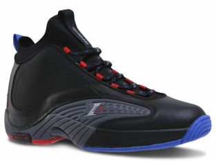 Reebok Men's Answer IV.V Shoes
