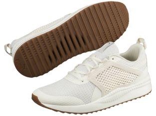 PUMA Pacer Next Net Sneakers Men Shoe Basics New