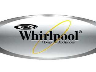 ServicioTécnico whirlpool 0991239995 Guayaquil