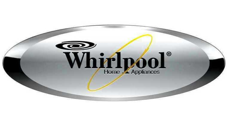 ServicioTécnico whirlpool Guayaquil