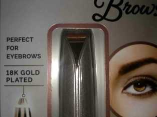 Flawless Eyebrow Pen