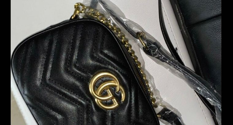 Gucci marmont bag ❤️