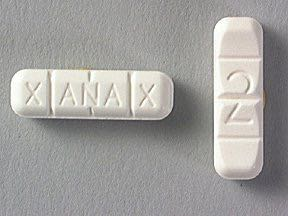 Buy Xanax, Anavar and other steroids