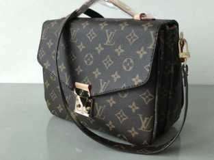 LV Bag New