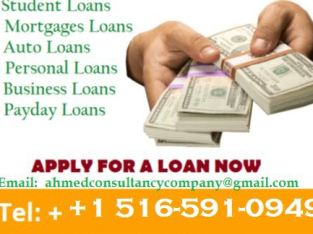 GET A QUICK CASH LOAN AND AVOID BANKS DELAYS