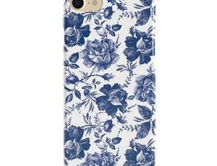 Cute and Pretty iPhoneCases and Covers for Girls and Casely