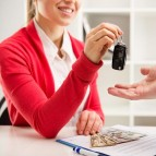 Are you searching for a very genuine loan at an a