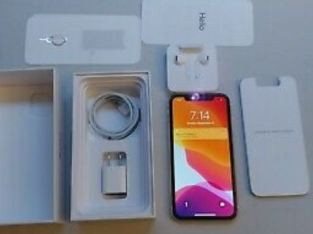 Apple iPhone 11- 256GB