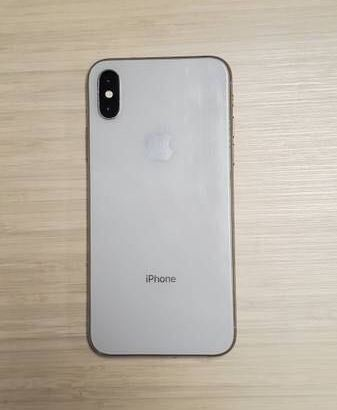iPhoneX for sell $300