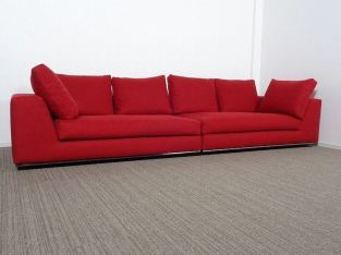 couch sofa check it out