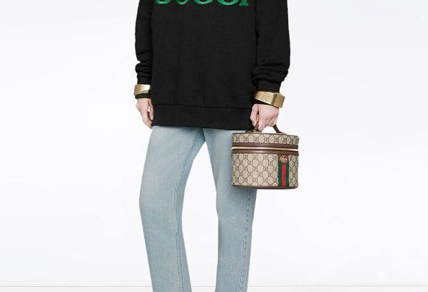this is for Gucci guys , you gonna love ❤️, it cool stuff