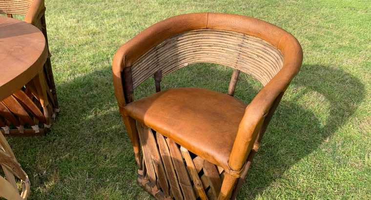 Mexican Forniture